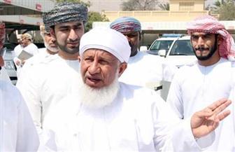 احتفالات في سلطنة عمان بالعام الهجري الجديد
