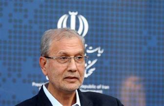 """المتحدث باسم الحكومة الإيرانية: """"الالتزام مقابل الالتزام"""".. استراتيجية تعتمدها طهران حاليا"""