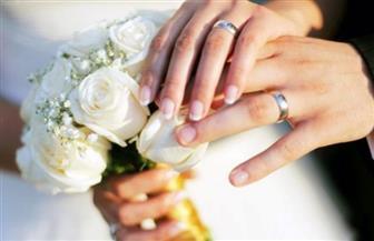 تعرف على مواد سن الزواج والمهر والنفقة وقائمة المنقولات في مقترح الأزهر لقانون الأحوال الشخصية