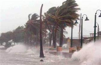 الأمم المتحدة: 70 ألف شخص بحاجة لمساعدة فورية في الباهاما بسبب الإعصار دوريان
