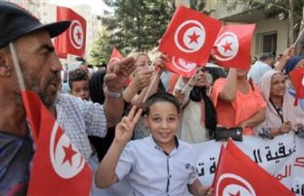 انطلاق حملة الانتخابات الرئاسية في تونس