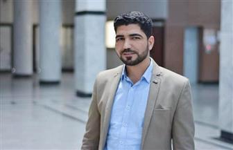 أحمد عزيز يناقش الصحافة الرقمية العربية واتجاهاتها في كتابه الجديد