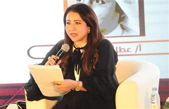 """مناقشة """"بناء المفارقة في البلاغة العربية"""" للدكتورة نانسي إبراهيم.. الخميس"""