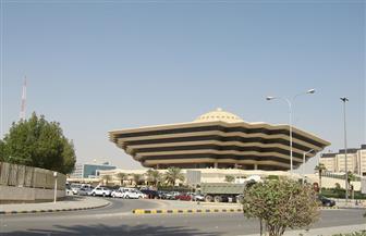 السعودية: منح تأشيرة خروج نهائي للوافد حال عدم وجود قيود أمنية أو قضائية