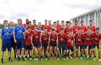 أوساسونا يواصل مسلسل التعادلات في الدوري الإسباني