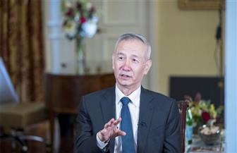 """الصين: مشاورات """"بناءة"""" مع الجانب الأمريكي قبل المحادثات التجارية في أكتوبر"""