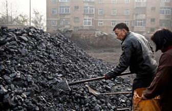الصين تشهد استقرارا في إنتاج الفحم خلال الأشهر العشرة الأولى من 2019