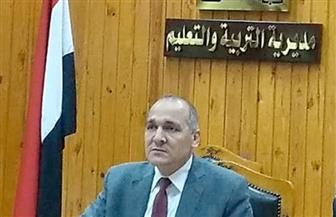 """""""تعليم"""" القاهرة: الاستعانة بمعلمي التعليم الحكومي لسد العجز في مدارس اللغات"""
