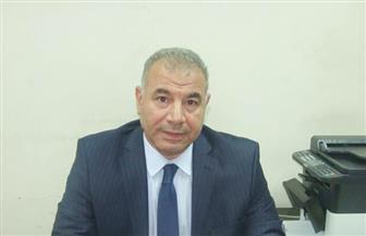 انفراجة في أزمة إيقاف نشاط رفع الأثقال المصري