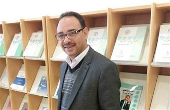 محمد عيسى: الجوائز استعادة للذات وليست حفنة من المال.. وقصائدي مشغولة بالإنسان