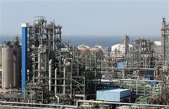 إيران تنفي تعرض منشآتها النفطية لهجوم سيبراني