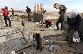 تعرف على إجراءات توفيق أوضاع العمالة الوافدة بالأردن