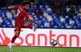 محمد صلاح يقود الريدز.. تشكيلة فريقي ليفربول وتشيلسي في قمة الدوري الإنجليزي