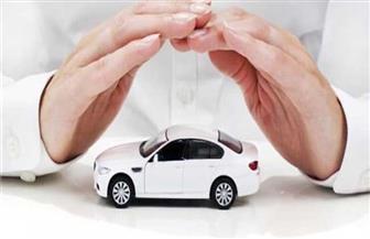 تعرف على تفاصيل لائحة التأمين الجديدة على السيارات