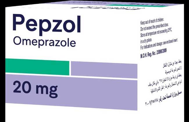 خبراء صناعة الأدوية ببيزول يعالج أعراض الحرقان والحموضة خلال 15 يوما بوابة الأهرام