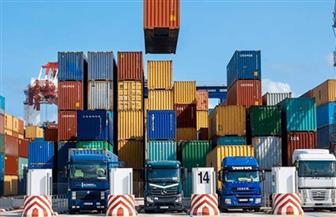 المستشار الاقتصادي الصيني: 3.2 مليار دولار قيمة التجارة مع مصر في الربع الأول من 2020
