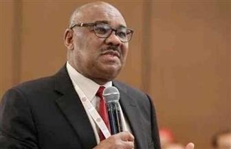 الحكومة الانتقالية في السودان تطلق خطة إنقاذ اقتصادي.. وتكشف مصير دعم الخبز والبنزين