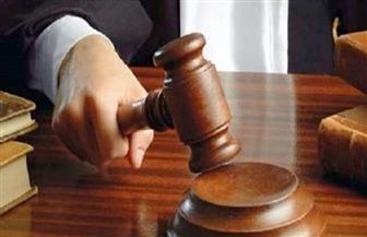اليوم.. استكمال محاكمة المتهمين بالانضمام إلى تنظيم داعش الإرهابي