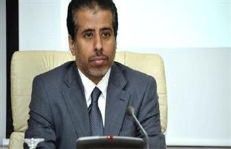 الأربعاء.. انطلاق المؤتمر العربي الثالث والثلاثين لرؤساء أجهزة مكافحة المخدرات