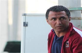 إف سي مصر يعالج أخطاء لقاء الإنتاج بالدوري بمواجهة الإعلاميين وديا