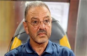 طلعت يوسف: الاتحاد السكندري مختلف عن الفترات السابقة