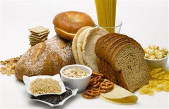 كيف يحفظ الخبز؟
