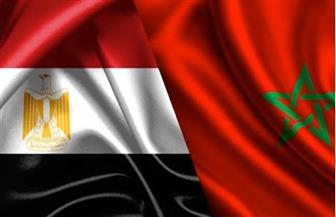 اتفاق بين مصر والمغرب في مجال التأمين الزراعي ومتناهي الصغر