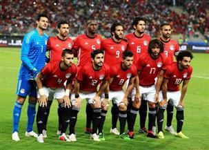 الإسكندرية الأقرب لاستضافة معسكر المنتخب الوطني