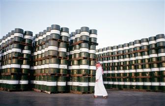 المكسيك تسعى للوساطة في النزاع النفطي بين روسيا والسعودية