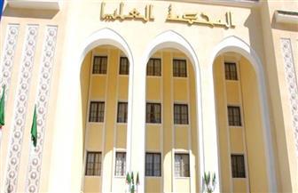السجن لرئيس سابق للمخابرات الجزائرية و3 شخصيات بارزة