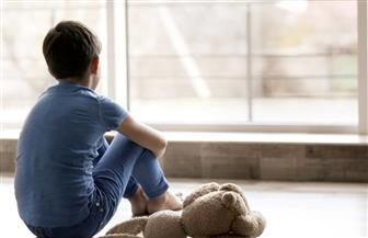 هل التلاميذ الأصغر سنا أكثر عرضة للاكتئاب؟