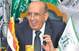 تعرف على حكم الإدارية العليا بخصوص حجة ثبوت الجنسية المصرية