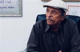 في الذكرى الأولى لرحيله.. تعرف على أبرز محطات إسماعيل فهد إسماعيل