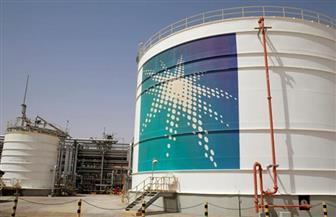 ارتفاع قيمة الطرح الأولي لأرامكو السعودية إلى 29.4 مليار دولار