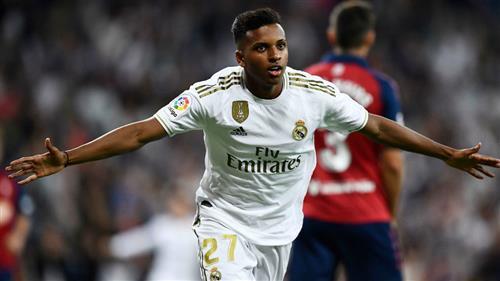 ريال مدريد يحقق في تقرير خاطئ عن إصابة «رودريجو