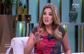 رانيا فريد شوقي تتحدث عن علاقتها بهدي سلطان.. وتكشف سبب رفض خالد الصاوي تجسيد شخصية والدها