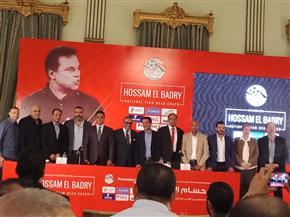 اتحاد الكرة يختار أنيس الشعلالي مدربا للأحمال بجهاز المنتخب الوطني