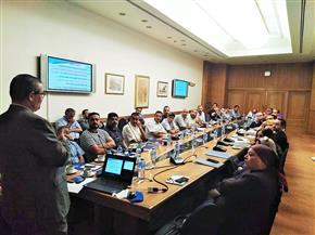 اتحاد الصناعات المصرية يقيم ورشة عمل عن أهم التعديلات في قانون التأمينات الاجتماعية الجديد
