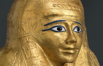 كان كاهنا لإله يعبد في إهناسيا ببني سويف.. تعرف على نجم عنخ الذي استعادت مصر تابوته من أمريكا