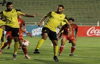 وادي دجلة يواجه المصري وديا استعدادا لاستئناف بطولة الدوري
