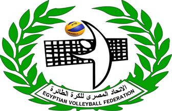 اتحاد الكرة الطائرة يخفض رسوم تسجيل اللاعبات الأجنبيات فى الدوري المصري