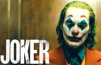 """بعض دور العرض الأمريكية تحظرالأقنعة في عروض فيلم """"الجوكر"""""""