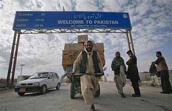 باكستان تغلق الحدود مع أفغانستان بعد تهديدات طالبان بعرقلة الانتخابات