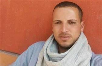 أحمد مثال للشهامة.. أنقذ طفلتين و مات أسفل عجلات قطار العياط | صور