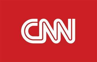 """""""سي إن إن"""" تبرز تصريحات الرئيس السيسي حول """"دعوات التظاهر"""""""