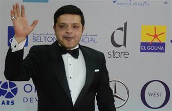 هنيدي يغني «كماننا» أثناء تكريمه في ختام «الجونة السينمائي».. ويؤكد: فناني مصر وراء بلدهم دائما |فيديو