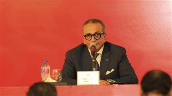 اتحاد الكرة يضع حلا لأزمة الخطابات الرسمية