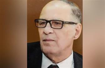 """""""قضايا الدولة"""": الشعب المصري يساند القوات المسلحة والشرطة في تطهير أرض الوطن من المجرمين"""