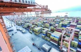 2.1 مليار جنيه حجم التبادل التجاري بين مصر وكوريا خلال 2018