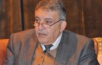 رئيس غرفة الإسكندرية: دعم مالى وفنى لأفضل مشروعين مشاركين بالأسبوع الاقتصادي ببرشلونة